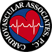 Cardiovascular Associates, P.C.